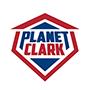 clark planet