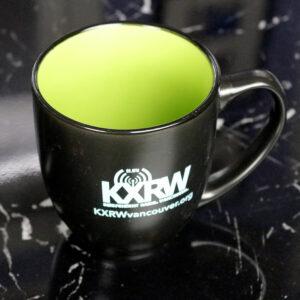 kxrw mug
