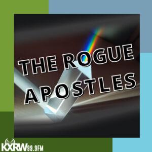 The Rogue Apostles