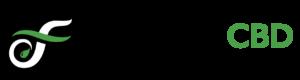 Fusion CBD Logo